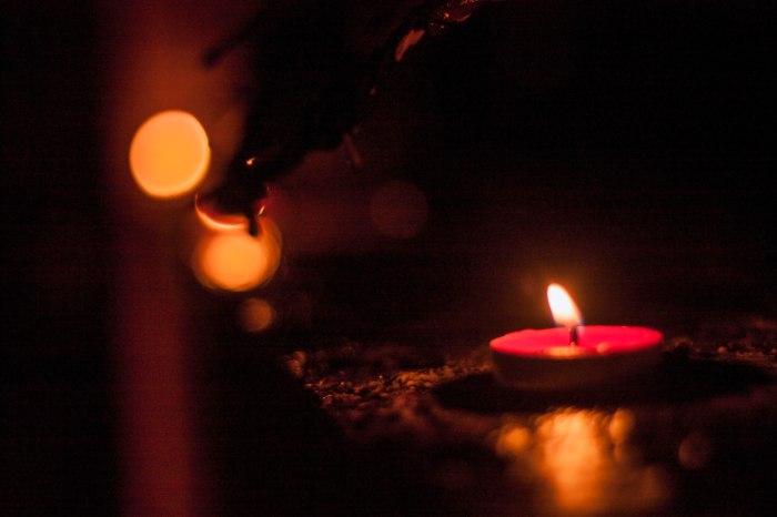 Diwali – The Festival ofLights